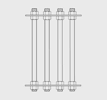 rebaranchor-bolt-cages2